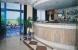 Reception: Hotel SAN GAETANO Zona: Grisolia Lido - Cosenza Italia