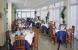 Ristorante: Hotel SAN GAETANO Zona: Grisolia Lido - Cosenza Italia