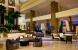 Lobby: Hotel WESTIN RESORT Zone: Guam Guam