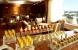 Lounge Bar: Hotel WESTIN RESORT Zone: Guam Guam