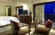 Room - Guest: Hotel WESTIN RESORT Zone: Guam Guam