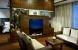 Suite Room: Hotel WESTIN RESORT Zone: Guam Guam