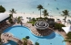 Swimming Pool: Hotel WESTIN RESORT Zone: Guam Guam