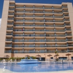Hotel VACANZA SUN BEACH RESORT: