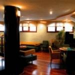 Hotel MEDITERRNEO: