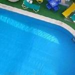 Hotel HOTEL GUARDAMAR: