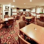 Hotel HAWTHORN SUITES BY WYNDHAM WADSWORTH/WAUKEGAN/GURNEE: