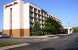 Exterior: Hotel HAMPTON INN CHICAGO GURNEE Zone: Gurnee (Il) United States