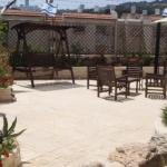 Hotel HOTEL MAROM HAIFA: