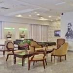 Hotel THEODOR HOTEL HAIFA: