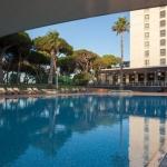 Hotel DAN CARMEL: