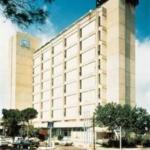 Hotel NOF: