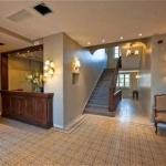 Hotel COLONY: