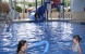 Swimming Pool: Hotel QUALITY INN & SUITES HALIFAX Zone: Halifax Canada