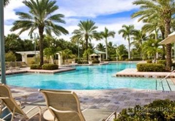 The Diplomat Golf Resort Spa Hallandale Beach Fl