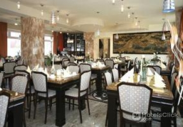 restaurant casino hamburg