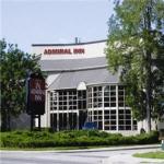 Hotel ADMIRAL INN HAMILTON: