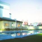 Hotel CIUDAD DE HARO: