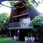Hotel AQUA HOTEL MOLOKAI:
