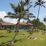 Hotel CASTLE MOLOKAI SHORES: