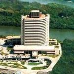 Hotel ANHUI: