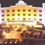 Hotel DONGYI: