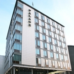 Hotel GLO ESPOO SELLO: 