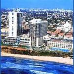 Hotel DANIEL & SPA: