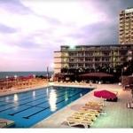Hotel SHARON: