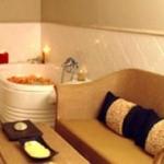 Hotel SHIZEN: