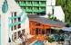 Esterno: Hotel CARBONA Zona: Heviz Ungheria