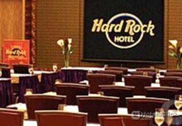 Seminole hard rock hotel and casino hollywood fl reviews