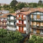 Hotel HUSA JAUREGUI: