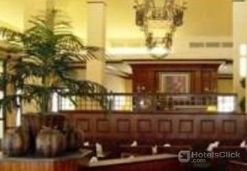Hotel Hilton Garden Inn Houston Northwest Houston Tx United States Book Special Offers