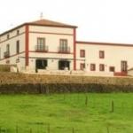 Hotel POSADA DE VALDEZUFRE: