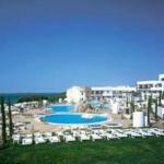 Hotel FUERTE ROMPIDO SUITES SPA: