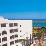 Hotel PLAYACARTAYA SPA: