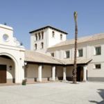 Hotel HACIENDA MONTIJA HOTEL & SPA: