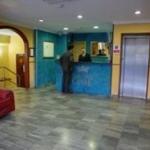Hotel FAMILIA CONDE: