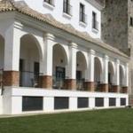 Hotel ARACENA PARK & SPA: