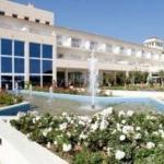 Hotel CARTAYA GARDEN: