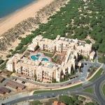 Hotel BARCELO PUNTA UMBRIA MAR: