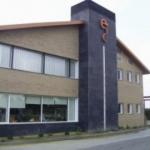 Hotel HOSTAL NUEVO ESPERANZA: