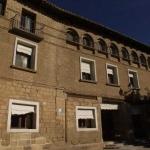 Hotel HOSPEDERIA DE LOARRE (ONLY ATLAS):