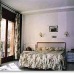 Hotel LIZANA 2: