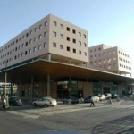 Hotel APARTHOTEL HUESCA: