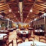 Hotel MONTEARAGON: