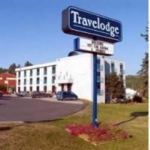 Hotel TRAVELODGE: