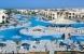 Piscina: Hotel ALI BABA BEACH RESORT Zona: Hurghada Egitto