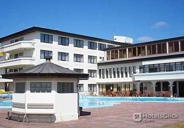 Photos Hotel Ork Hveragerdi Iceland Photos
